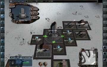 Imperium Galactica 2 на андроид
