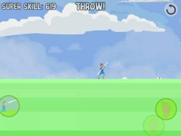 Javelin Masters 2 прохождение