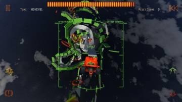 Jet Car Stunts 2 прохождение