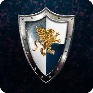 Герои Меча и Магии III