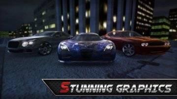 Real Driving 3D скачать
