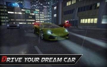 Real Driving 3D взлом