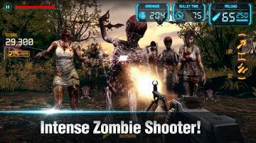 GUN ZOMBIE 2 RELOADED читы