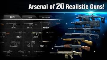 GUN ZOMBIE 2 RELOADED секреты
