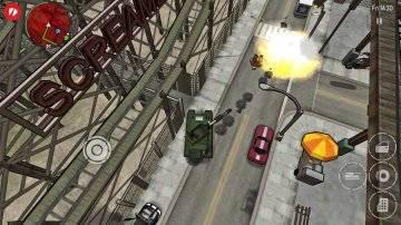 GTA Chinatown Wars прохождение