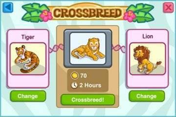 Zoo Story 2 скачать