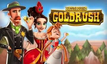 Westbound Gold Rush взлом