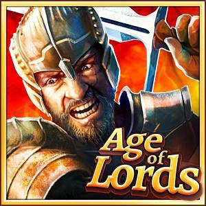 Age of Lords