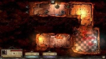 Warhammer Quest читы