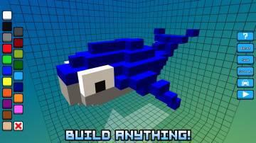 Hovercraft - Build Fly Retry скачать