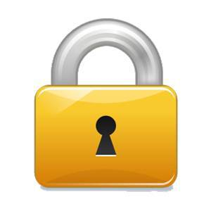 Perfect App Lock