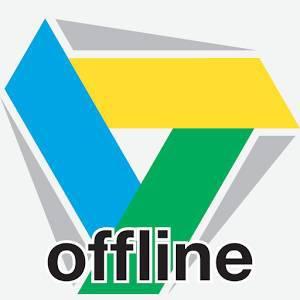 PROMT offline