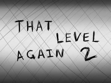 That level again 2 на андроид