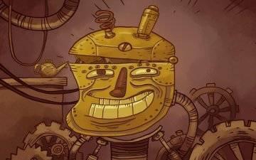 Troll Face Quest Classic взлом
