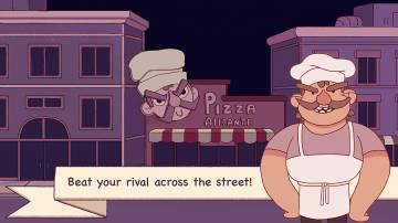Хорошая пицца Отличная пицца скачать