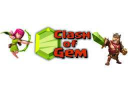 Clash of Gems