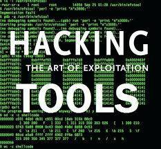 Hack Tool