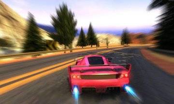 Real Drift Racing Road Racer скачать