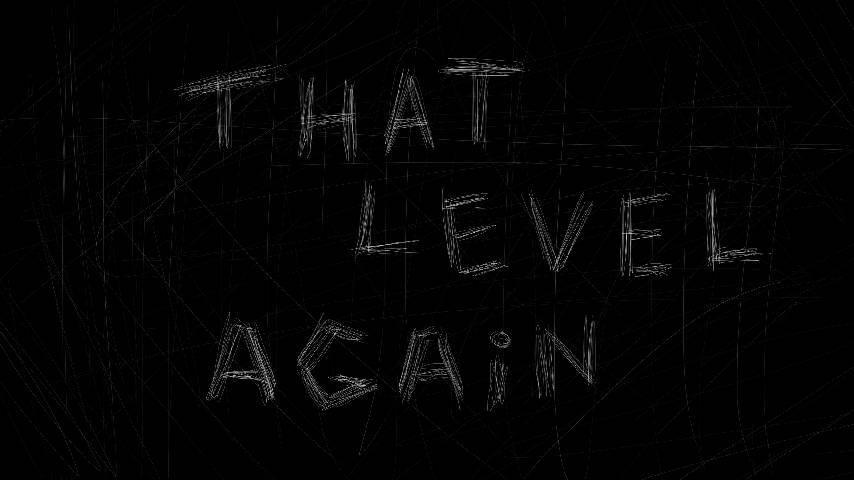 скачать that level again 2 бесплатно